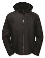 Arborwear Cambium Hooded Jacket