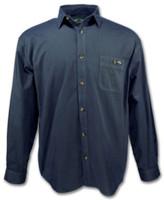 Arborwear Dogwood Long Sleeve Diesel SHirt