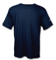 Arborwear Short Sleeved Tech T-shirt