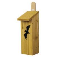 Stovall-Wood-Bachelor-Dwelling-Bat-House