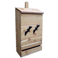 Stovall-Wood-Nursery-Bat-House