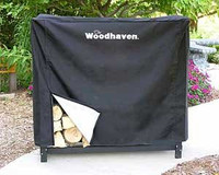 5'-Woodhaven-Firewood-Rack-Full-Cover