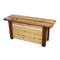 Gronomics-Storage-Bench-/-Toy-Box