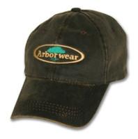 Arborwear Vintage Ball Cap