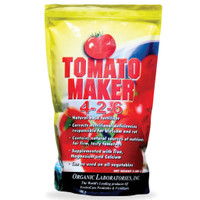 Organic-Laboratories-420-191-3-Lb.-Tomato-Maker