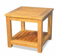 Teak Furniture Teak Coffee Table