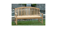 Aquinah-Bench-5ft-by-Regal-Teak