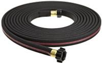 Swan-SNTEC025-25-Foot-Sprinkler-Hose-hose