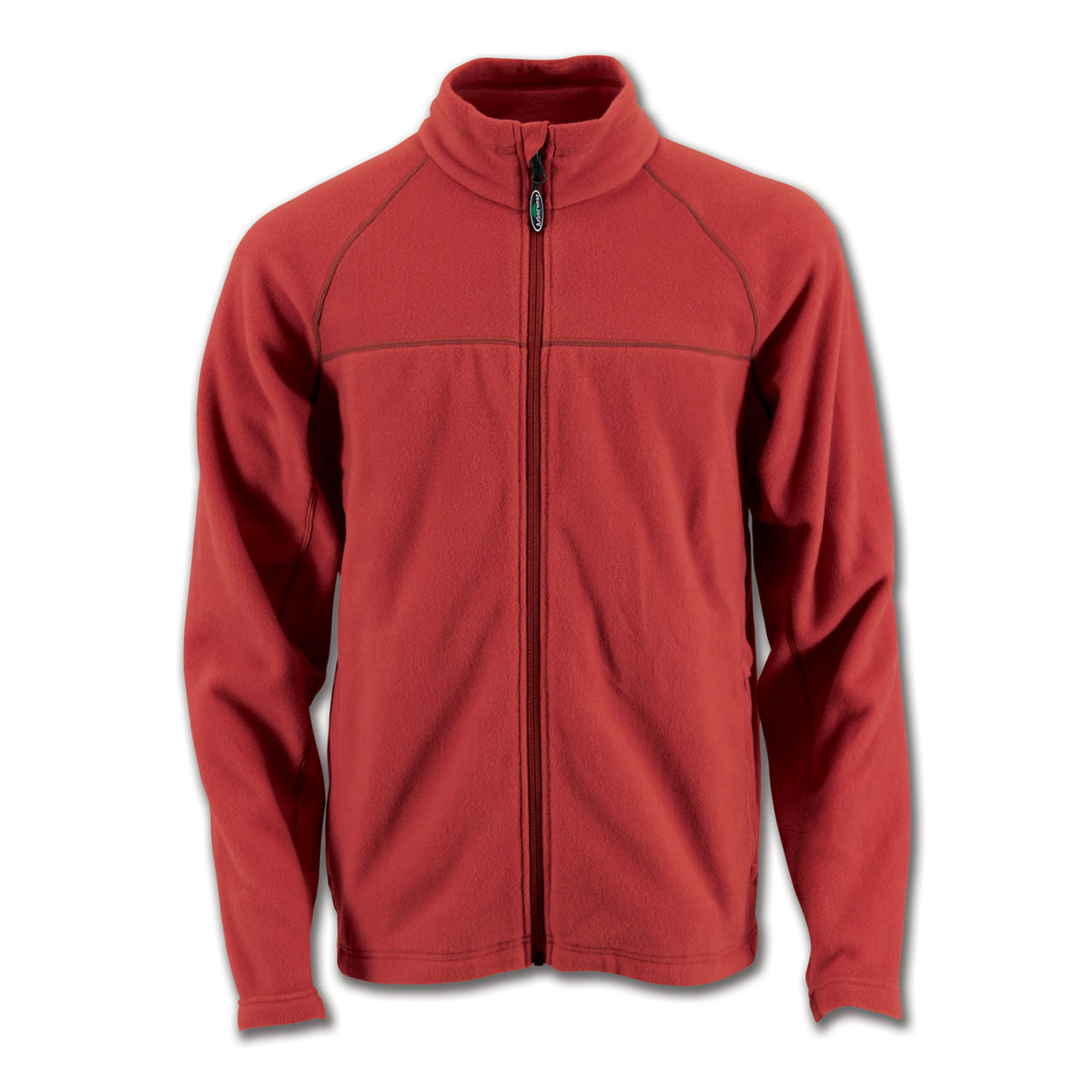 Arborwear Birch Fleece, Red
