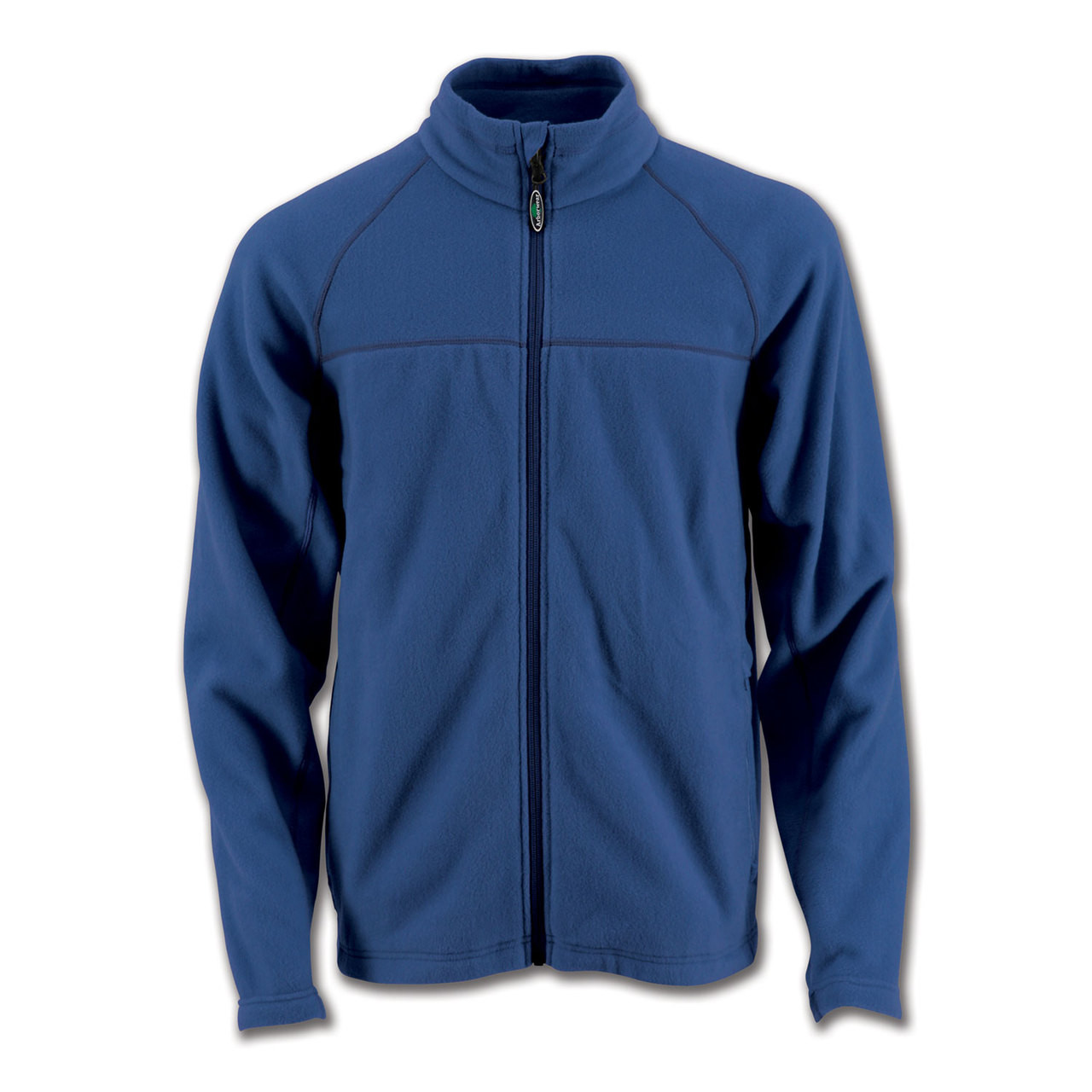 Arborwear Birch Fleece, Blue