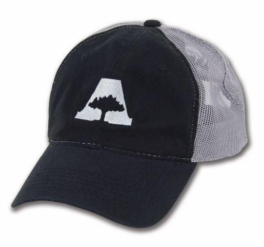 Arborwear Tree Trucker Cap
