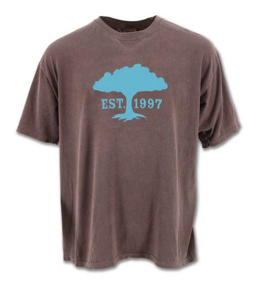 Arborwear 1997 Tree T-Shirt