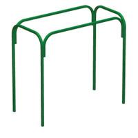 EarthBox Garden Stand
