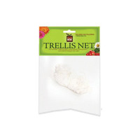 EarthBox Trellis Net