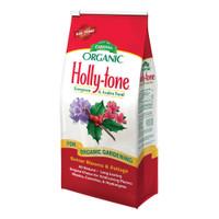 Espoma-40LB-Holly-Tone