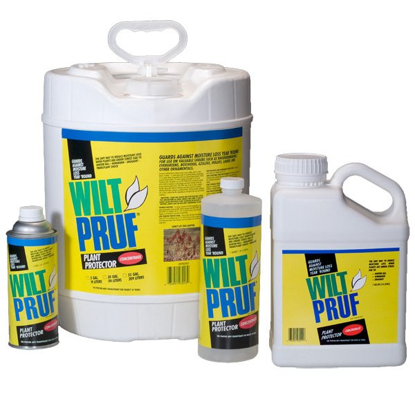 WILT PRUF Concentrate
