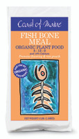Coast of Maine Fish Bone Meal