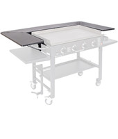 Blackstone Griddle Surround Table