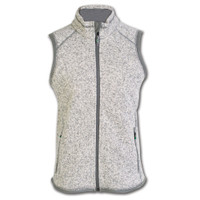 Women's Staghorn Vest by Arborwear