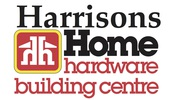 Harrisons Home Hardware Building Centre