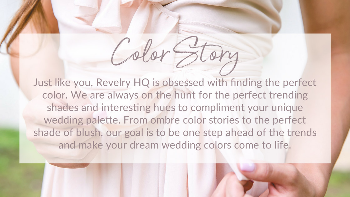 color-story-header-photo-1.png