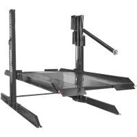 PL-7000X-Parking-Lift