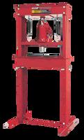 RANGER RP-20T 20-Ton Bottle Jack Shop Press