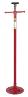 RANGER RJS-1T 1,650-lb.High Reach Jack Stand
