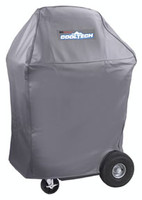 ROBINAIR ROB-17492 Dust Cover for ROB-342000 & ROB-34134Z
