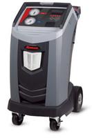 ROBINAIR ROB-34788NI-H Premier R-134A RRR AC Machine for Hybrid & Non-Hybrid