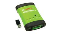 BOSCH SD-F00E901631 Mastertech VCI OEM Hardware Kit