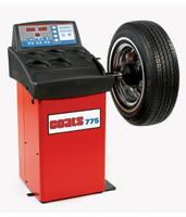 COATS 775 Wheel Balancer - 40mm