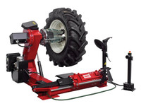 COATS CHD 9041 Heavy Duty Tire Changer