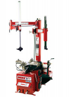 COATS 70EX Series Rim Clamp® Tire Changer