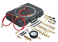 OTC Tools & Equipment Master Fuel Injection Kit part #:OTC-6550