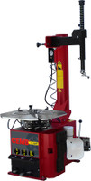 CEMB USA SM825 Swing Arm Tire Changer