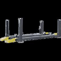 HDS-18EA-four-post-alignment-lift-5175181