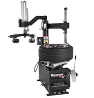Dannmar T-100/TA Swing Arm Tire Changer