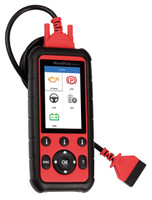 AUTEL AUL-MD808P DIAGNOSTIC SCANNER