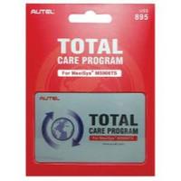 Autel MS906TS1YR UPDATE/WNTYCARD part #:AUL-MS906TS1YRUP