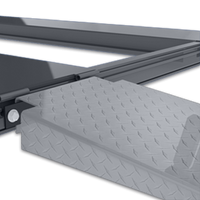 Aluminum Ramp Kit/ EXT
