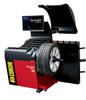 Corghi Eyelight Plus Electronic Wheel Balancer