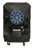 Jetstream(TM) 240 Portable Evaporative Cooler