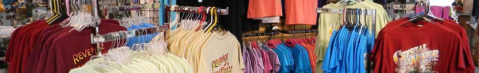 t-shirt-category-banner.jpg