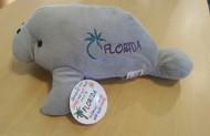 Florida Lil Buddies Manatee by Fiesta