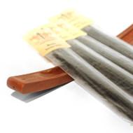Stick Incense Kit