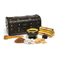 Frankincense and Myrrh Gift Set C