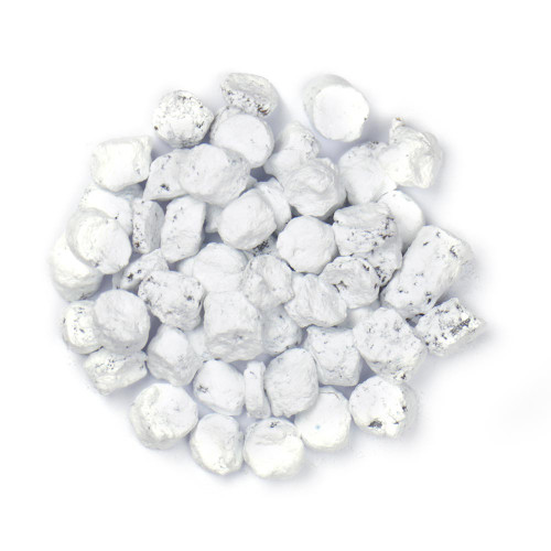 Amount pictured here is ½ ounce. Actual color and appearance may vary slightly.
