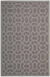 Nourison Barcelona BAR02 Grey