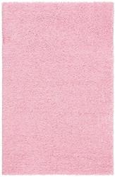 Nourison Bonita BON01 Light Pink